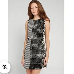 🔥🔥🔥🔥Alice olivia dress